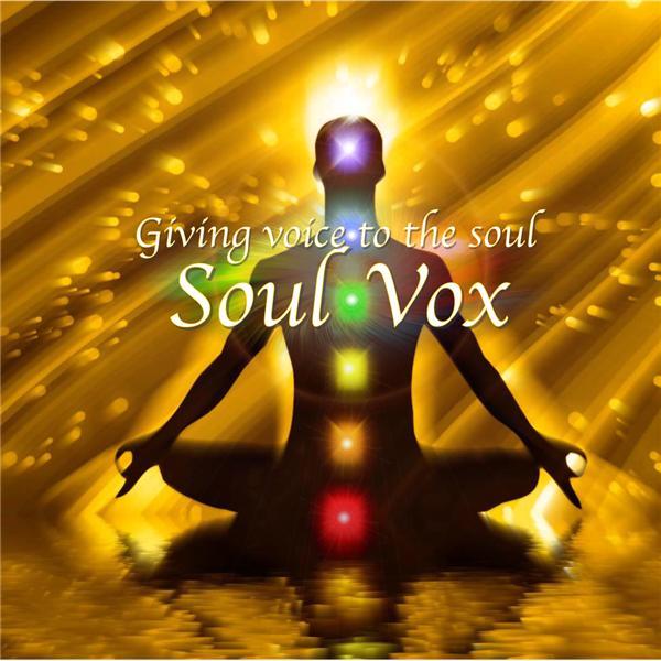 SoulVox Network